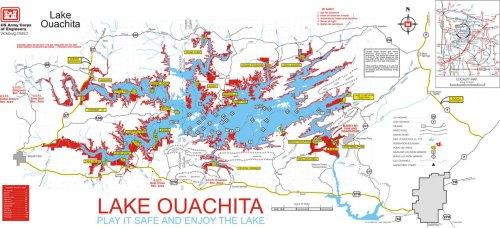 ouachita.jpg