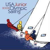 junior-olympic-2009.jpg - 10417 Bytes